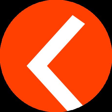 Top 75 Oxygen Xml Editor Developers | GithubStars