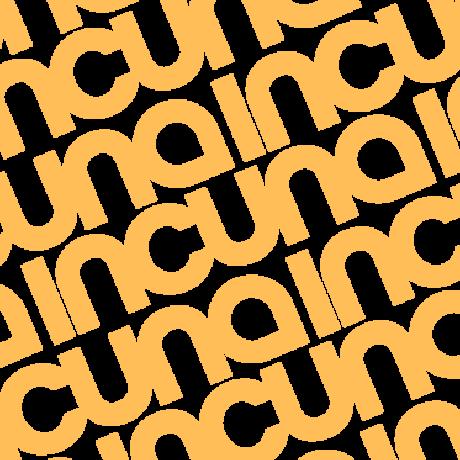 Incuna-Who