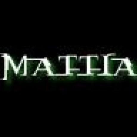 matmattia