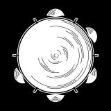 sudograph logo