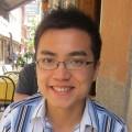 Euan Lau