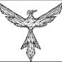 @rpt26-fec-phoenix