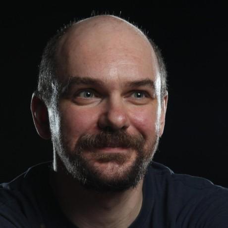ViIvanov