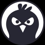 emissary-ingress logo