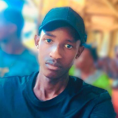 DavidJnathani