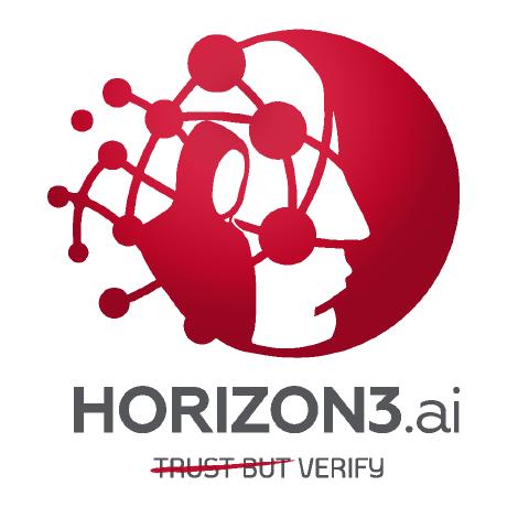 horizon3ai
