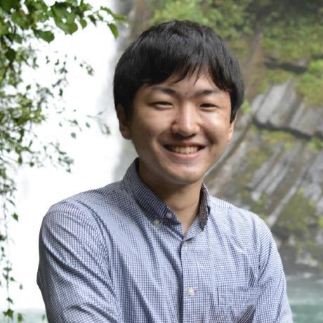 KazukiOsawa