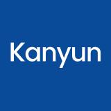 yuantiku logo