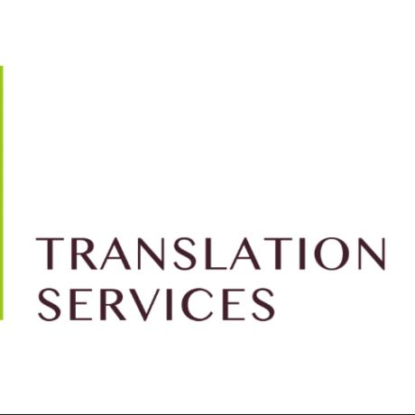 AlwadiTranslationServices