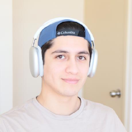NicolasParada