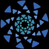 CultivateLabs logo