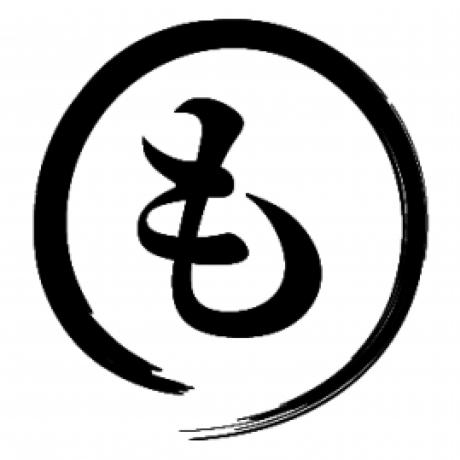 toyohikomotoyama