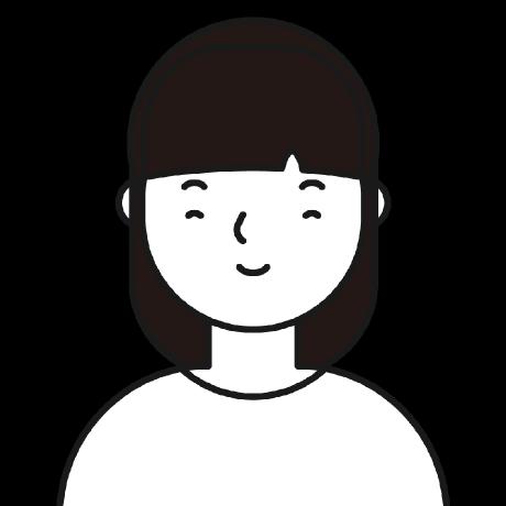 Adele Yu