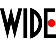 @WIDE-Project