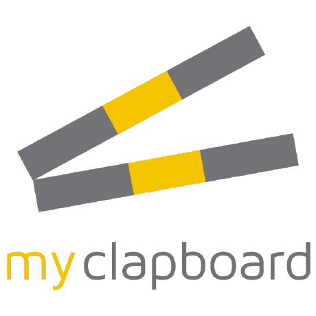 myClapboard, Symfony organization