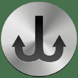webhooksite logo