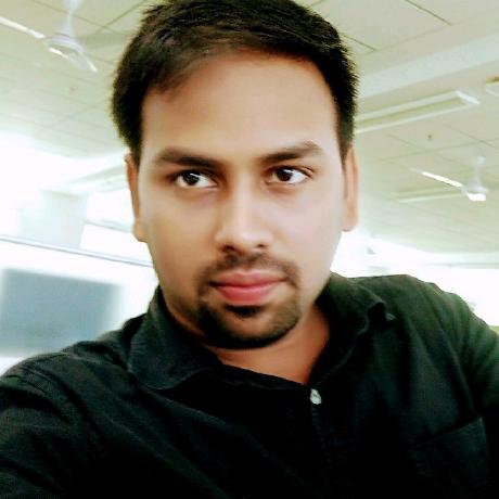 Sangram Nayak