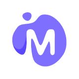 MudBlazor logo