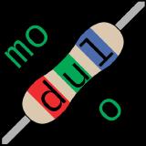 dennisleexyz logo