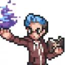 Ryan Goldstein's avatar