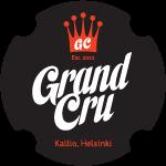 GrandCru logo
