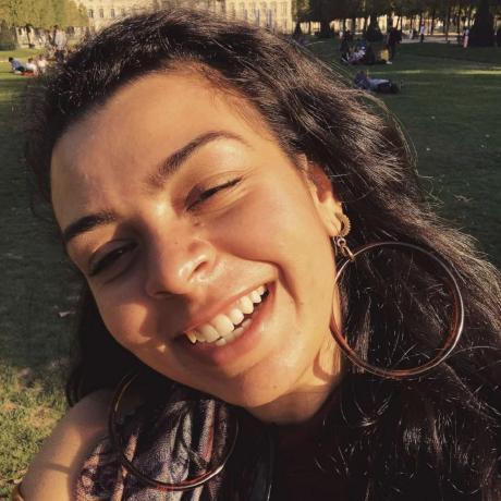 @julianasouza-s