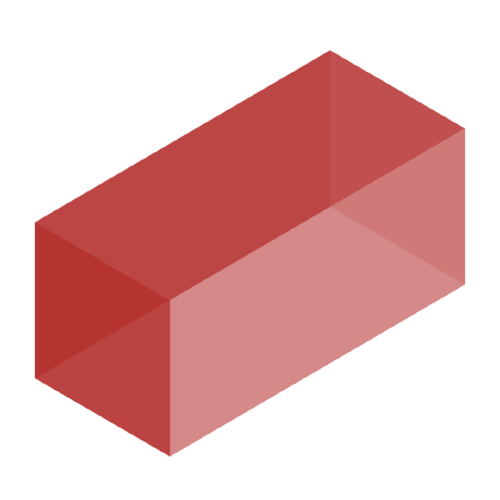 brick-progressbar