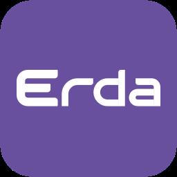 erda-project