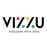 vizzuhq logo