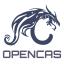 @opencas