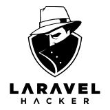 laravelhacker logo
