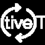 reactive-tech logo