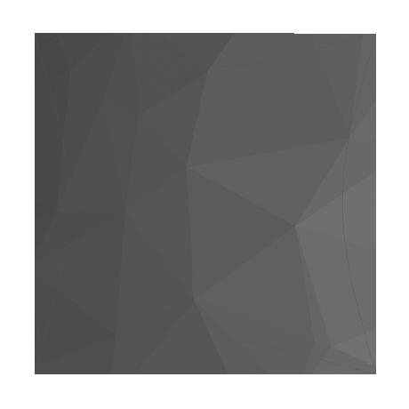 lzmahx (1 0 0)