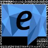 epochtalk logo