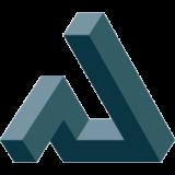 alphaHeavy logo