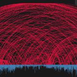 danielgtaylor logo
