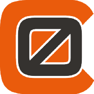 codezero-be