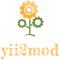 @yii2mod