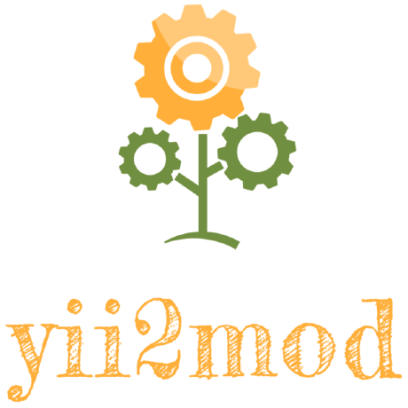 yii2-disqus