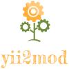 yii2-cart