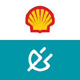 NewMotion logo