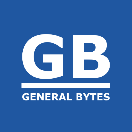 @generalbytes