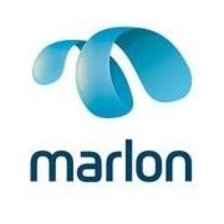 marlon-csrfscanner