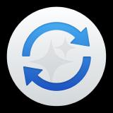 sparkle-project logo