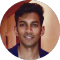 GokuMohandas/MadeWithML