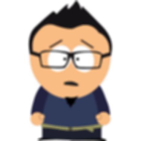 CraueFormFlowDemoBundle developer