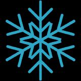 wintercms logo