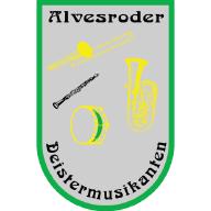 deistermusikanten