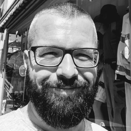 FlowFX's avatar