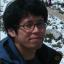 @norihiro-w